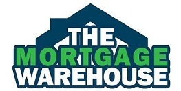 The Mortgage Warehouse