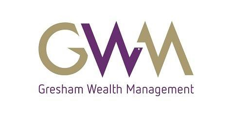 Gresham Wealth Management Ltd