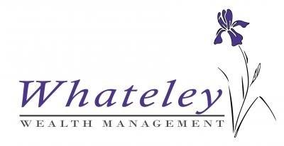 Whateley Wealth Management Ltd
