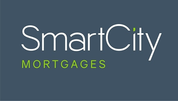 Smart City Mortgages