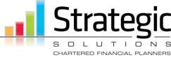Strategic Solutions Chartered Financial Planners