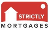 Strictly Mortgages