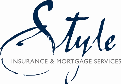 Style Insurance & Mortgage Services Limited