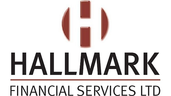 Hallmark Financial Services Limited