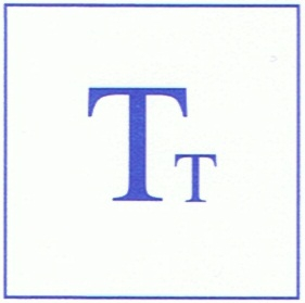 Tony Tyler Financial Service Limited