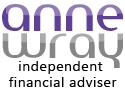 Anne Wray Indep Financial Advs