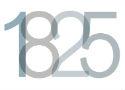 1825 Financial Planning
