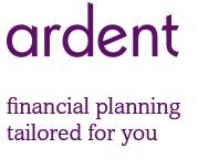 Ardent IFA Limited