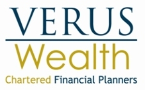 Verus Wealth Chartered Financial Planners