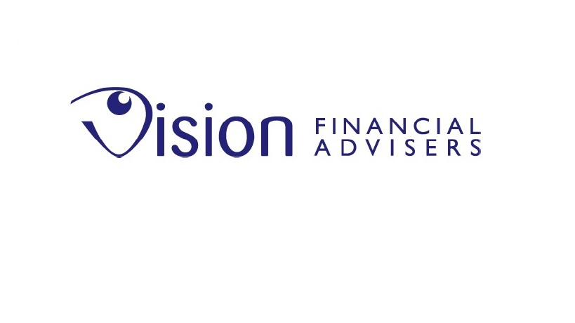 Vision Financial Advisers