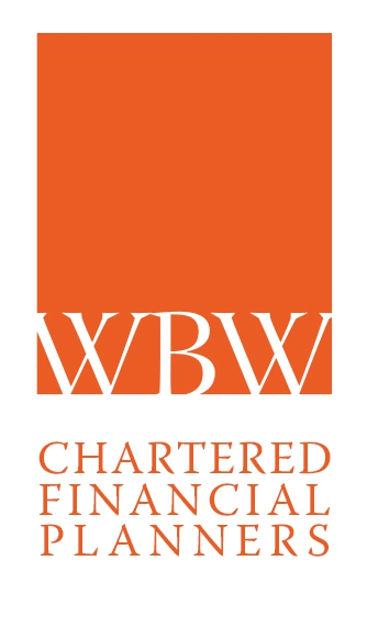 WBW Chartered Financial Planners