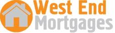 West End Mortgages – Jolyon Davis