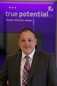 Wayne Graham-True Potential Wealth Management LLP