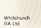 Whitchurch IFA Ltd