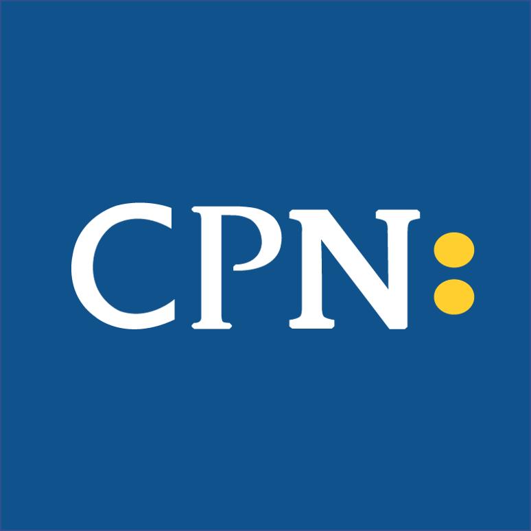 CPN Investment Management LLP