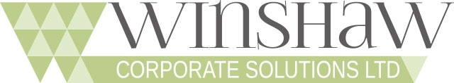 Winshaw Corporate Solutions