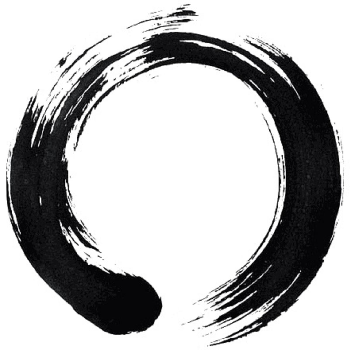 Zen Financial Services