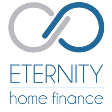 Eternity Home Finance Ltd