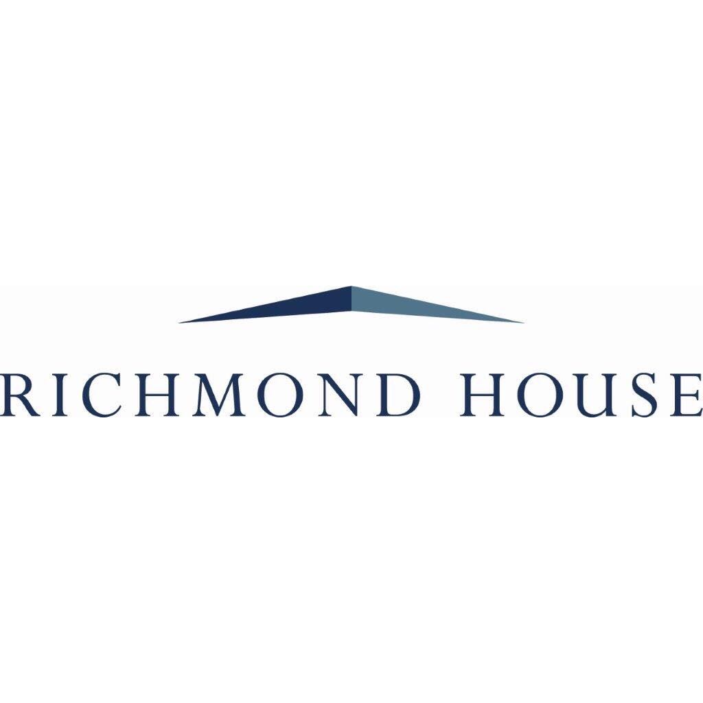Richmond House Wealth Management Limited