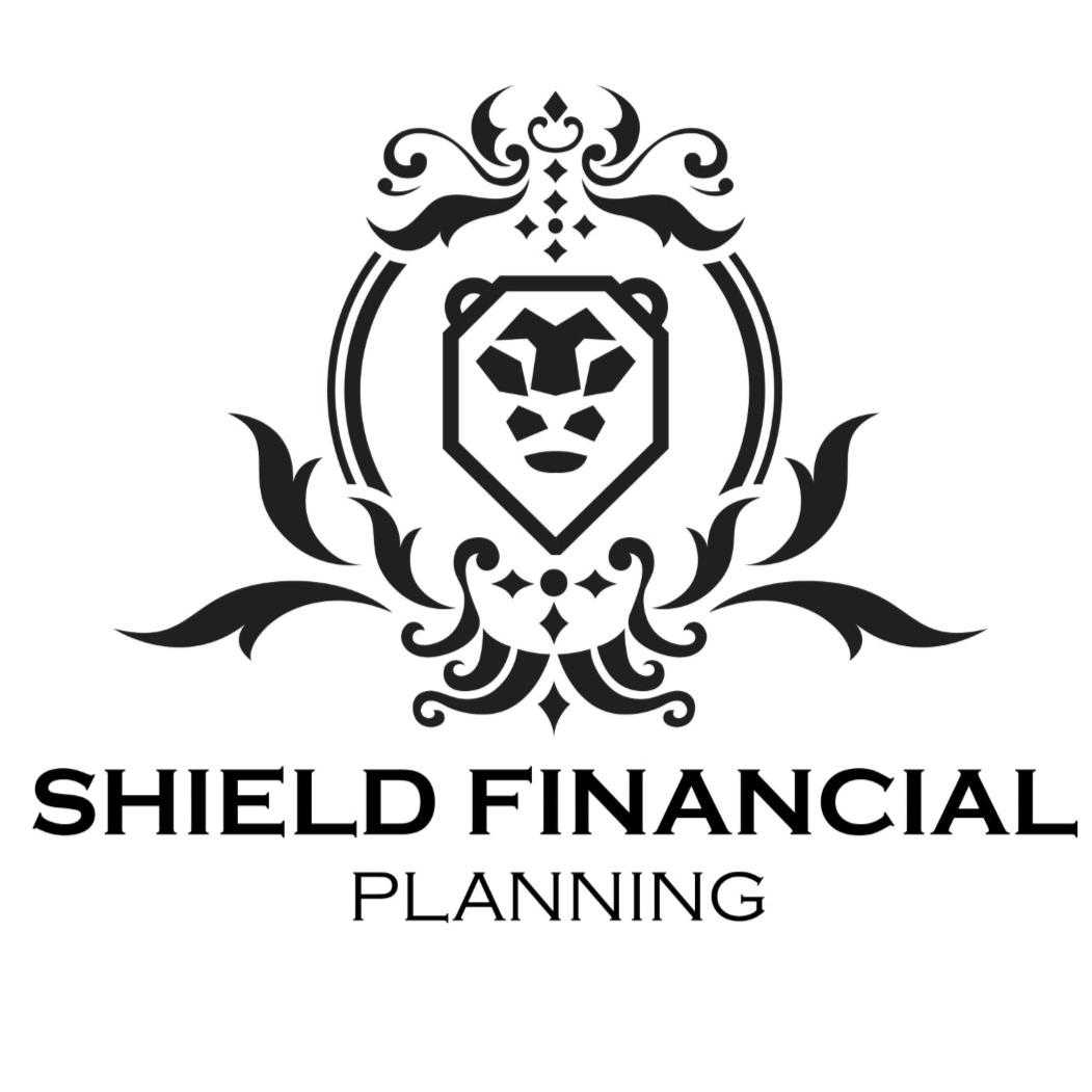 Shield Financial Planning Ltd