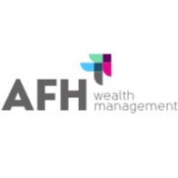 AFH Independent Financial Services Ltd