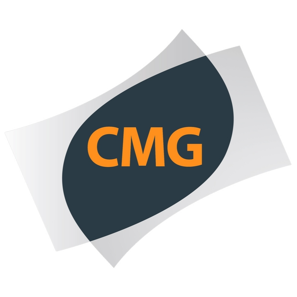 CMG Advisers LLP
