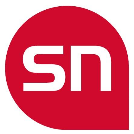 SN Financial Services Ltd