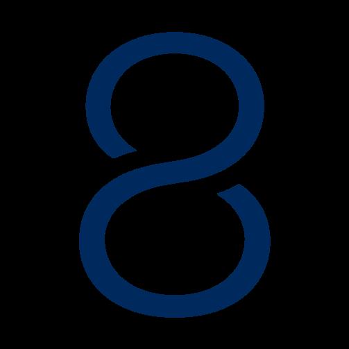 Aspect8
