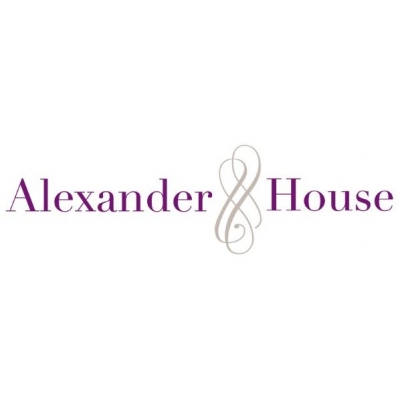 Alexander House Financial Services Ltd