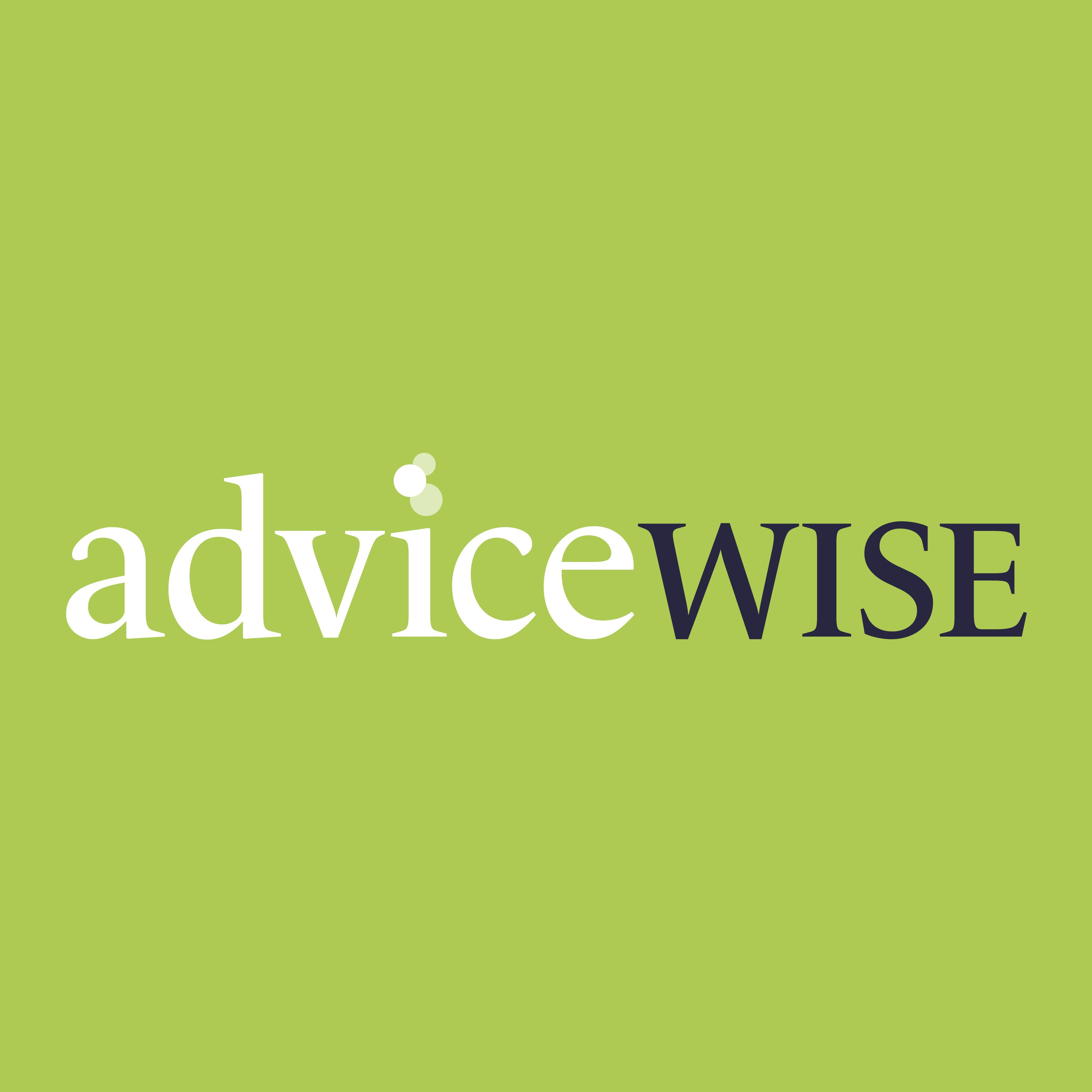 Advice Wise Ltd