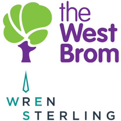 Wren Sterling in Partnership with the West Bromwich Building Society