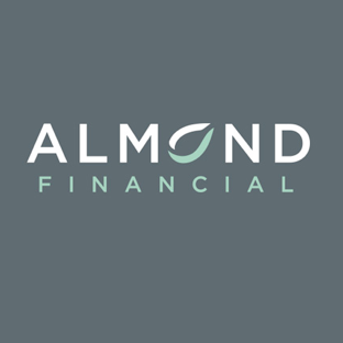 Almond Financial ltd