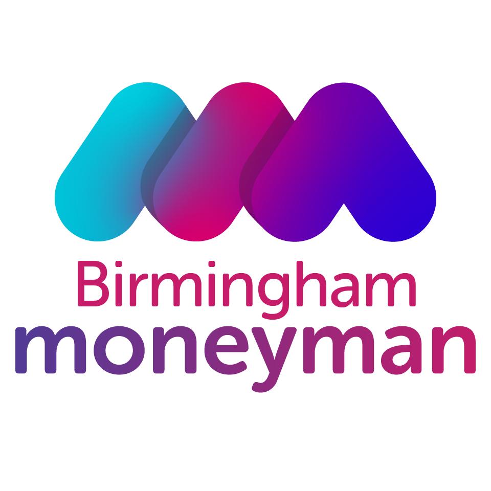 Birminghammoneyman Mortgage Broker