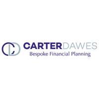 Carterdawes IFA Solutions Ltd