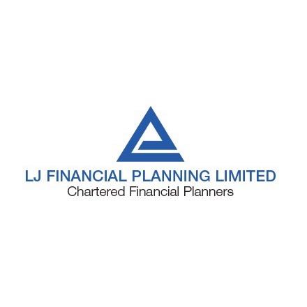 Keith Whitehead - LJ Financial Planning Limited