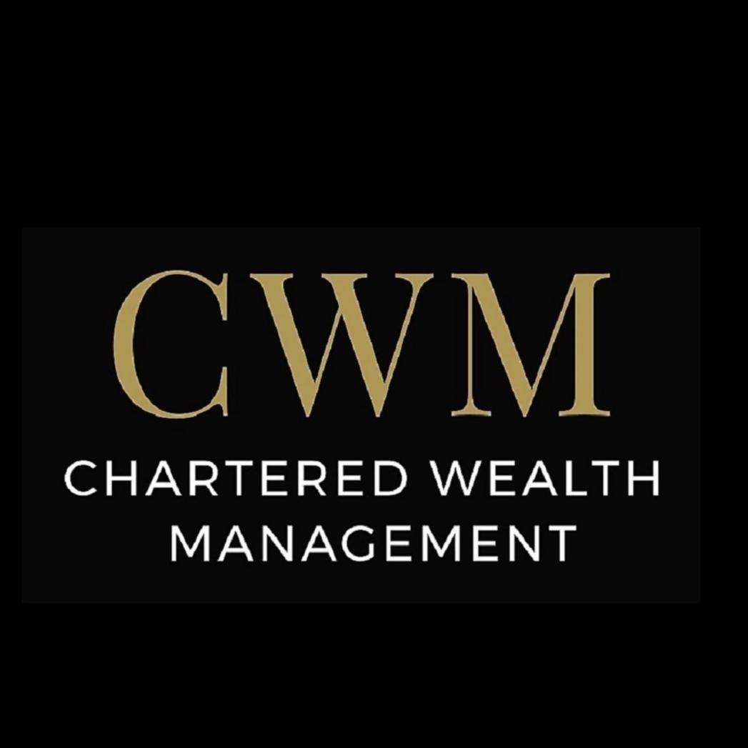 Chartered Wealth Management