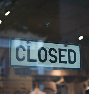 Closing your limited company