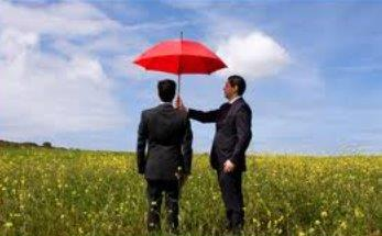 Why do you seek professional advice? Part two