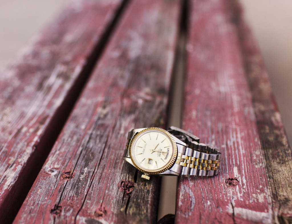 The gold rush for Pensioner Bonds