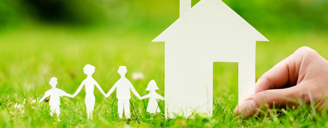 What is the Mortgage Market Review (MMR)?