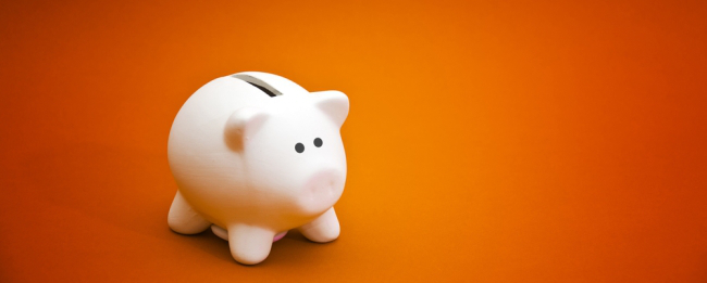 Use it or lose it: changes to the annual pension allowance
