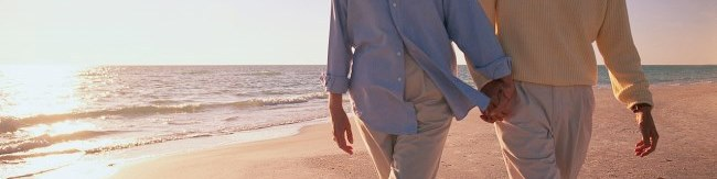 A quick guide to transferring your pension overseas