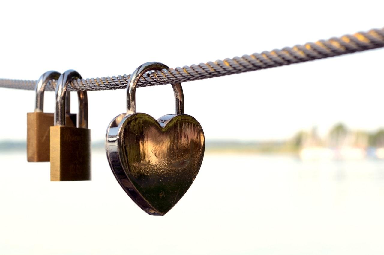 Unpicking the State Pension 'triple lock'