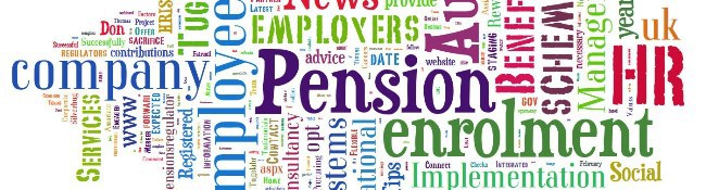 5 dos and don'ts for auto-enrolment
