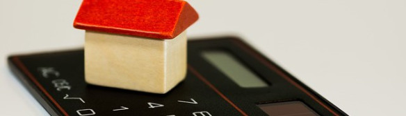Expenses that could affect your mortgage