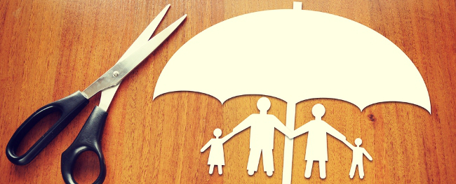 Protect your family: write or update your will today