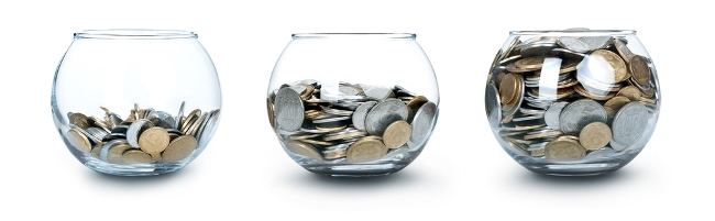 If an annuity is not the answer for my pension, what was the question?