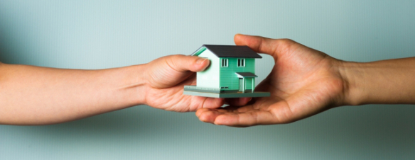 News: housing and pension trends