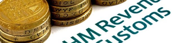 7 steps to reduce inheritance tax
