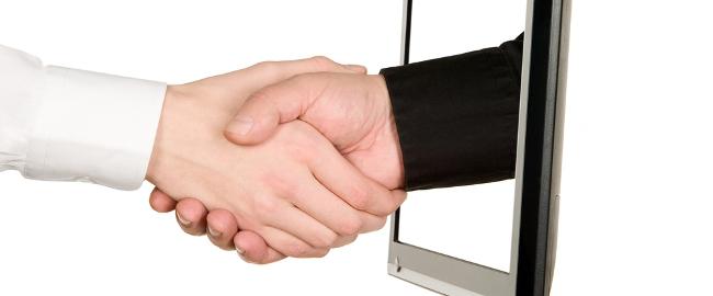 What are peer-to-peer ISAs?
